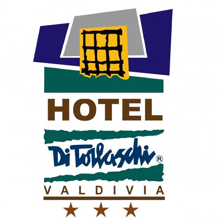 NUEVO_LOGO_HOTEL_21