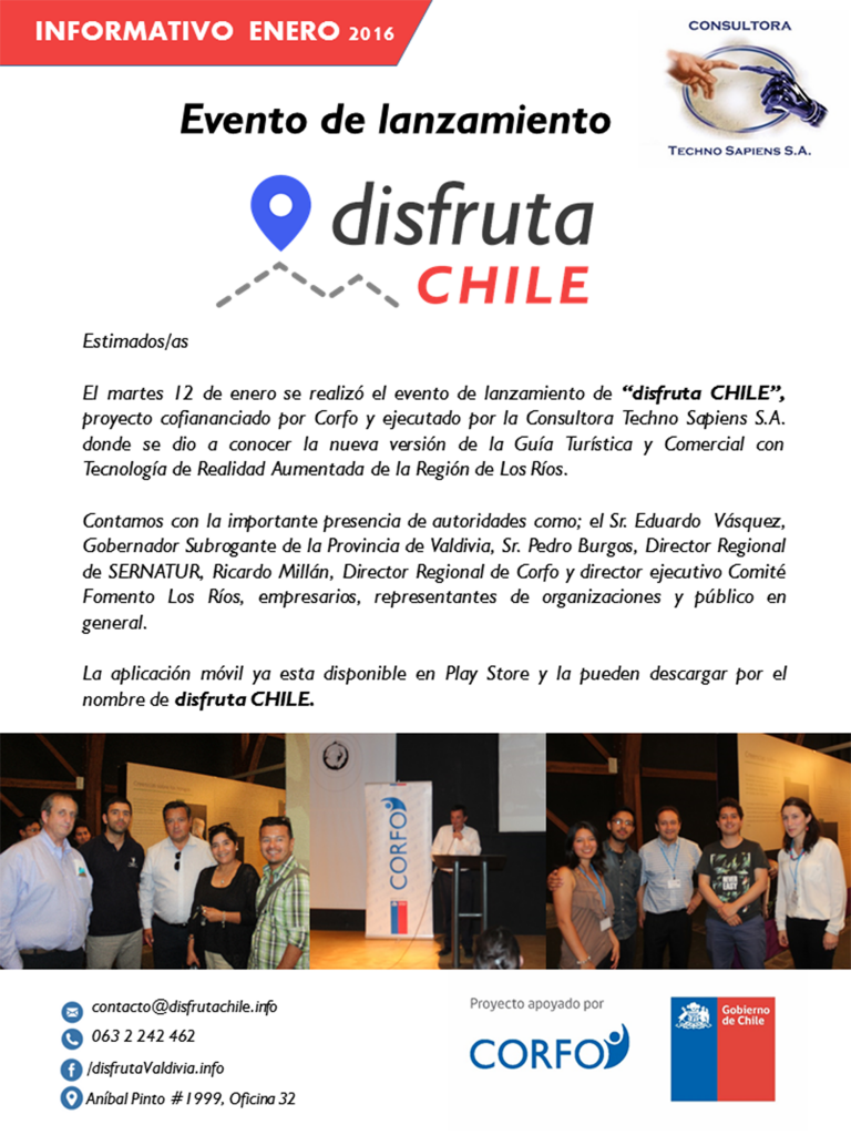 Newsletter lanzamiento - copia