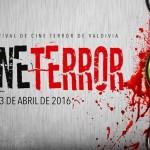13º Festival Cine de Terror